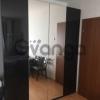 Продается квартира 1-ком 40 м² Лобненский Бульвар, д. 7, метро Алтуфьево