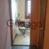 Продается квартира 1-ком 39 м² ул Некрасова, д. 9, метро Алтуфьево