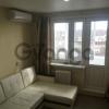 Продается квартира 1-ком 30 м² ул Тимирязевская, д. 2, метро Речной вокзал