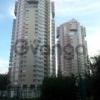 Продается квартира 2-ком 50 м² ул Бабакина, д. 15, метро Речной вокзал
