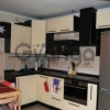 Продается квартира 1-ком 41 м² ул Гранитная, д. 6, метро Речной вокзал