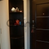 Продается квартира 1-ком 55 м² ул Пушкина, д. 2, метро Алтуфьево