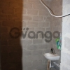 Продается квартира 1-ком 32 м² ул Юннатов, д. 4А, метро Речной вокзал