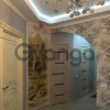 Продается квартира 3-ком 96 м² Свободный проезд, д. 1, метро Алтуфьево
