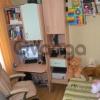 Продается квартира 2-ком 39 м² ул Чкалова, д. 7, метро Алтуфьево