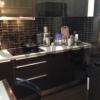 Продается квартира 1-ком 30 м² ул Опанасенко, д. 14А, метро Речной вокзал