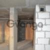 Продается квартира 2-ком 70 м² ул Бабакина, д. 15, метро Речной вокзал