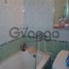 Продается квартира 2-ком 39 м² 7 мкр., д. К706, метро Речной вокзал