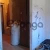 Продается квартира 2-ком 40 м² пр-кт Мира, д. 7, метро Речной вокзал