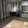 Продается квартира 1-ком 45 м² ул Спортивная, д. 7к3, метро Алтуфьево