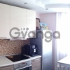 Продается квартира 1-ком 39 м² ул Физкультурная, д. 8, метро Алтуфьево