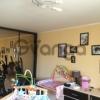 Продается квартира 1-ком 45 м² ул Окружная, д. 1, метро Алтуфьево