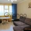 Продается квартира 2-ком 58 м² пр-кт Мельникова, д. 7, метро Речной вокзал