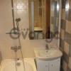 Продается квартира 2-ком 44 м² ул Юннатов, д. 2, метро Речной вокзал