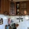Продается квартира 3-ком 66 м² ул 40 лет Октября, д. 14, метро Алтуфьево