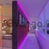 Продается квартира 2-ком 70 м² Свободный проезд, д. 5, метро Алтуфьево