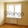 Продается квартира 1-ком 38 м² ул Батарейная, д. 6, метро Алтуфьево