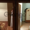 Продается квартира 3-ком 80 м² ул Физкультурная, д. 12, метро Алтуфьево