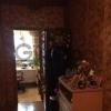 Продается квартира 3-ком 75 м² ул Зеленоградская, д. 17, метро Речной вокзал