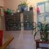 Продается квартира 3-ком 83 м² Молодежный проезд, д. 6, метро Речной вокзал
