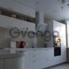 Продается квартира 2-ком 75 м² ул Академика Глушко, д. 2, метро Речной вокзал