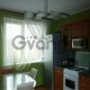 Продается квартира 1-ком 35 м² проезд Шадунца, д. 5к2, метро Алтуфьево