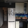 Продается квартира 1-ком 47 м² ул Ленина, д. 71, метро Алтуфьево