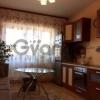 Продается квартира 2-ком 74 м² проезд Шадунца, д. 9, метро Алтуфьево