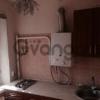 Продается квартира 1-ком 30 м² ул Циолковского, д. 15, метро Алтуфьево