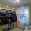 Продается квартира 1-ком 40 м² ул Батарейная, д. 6, метро Алтуфьево
