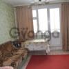 Продается квартира 1-ком 38 м² ул Физкультурная, д. 4, метро Алтуфьево