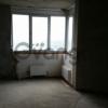 Продается квартира 2-ком 71 м² ул Бабакина, д. 15