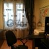 Продается квартира 4-ком 64 м² ул 9 Мая, д. 12, метро Речной вокзал