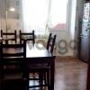 Продается квартира 1-ком 42 м² ул Борисова, д. 24, метро Алтуфьево