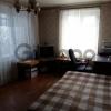 Продается квартира 2-ком 42 м² ул Мирная, д. 26, метро Алтуфьево