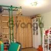 Продается квартира 2-ком 60 м² Лобненский Бульвар, д. 3, метро Алтуфьево
