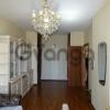 Продается квартира 1-ком 43 м² ул Гранитная, д. 6, метро Речной вокзал