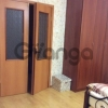 Продается квартира 1-ком 42 м² Лихачевский пр-кт, д. 70к2, метро Речной вокзал