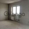 Продается квартира 2-ком 60 м² Свободный проезд, д. 5, метро Алтуфьево