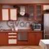 Продается квартира 1-ком 45 м² ул Фестивальная, д. 8к2, метро Алтуфьево