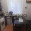 Продается квартира 2-ком 45 м² ул Ленина, д. 8, метро Алтуфьево