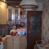 Продается квартира 1-ком 35 м² ул Чкалова, д. 12, метро Алтуфьево