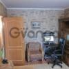 Продается квартира 2-ком 44 м² ул Чкалова, д. 7, метро Алтуфьево
