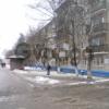 Продается квартира 1-ком 30 м² ул Ленина, д. 4, метро Алтуфьево