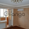 Продается квартира 1-ком 47 м² ул Пушкина, д. 6, метро Алтуфьево