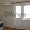 Продается квартира 1-ком 39 м² ул Аэропортовская, д. 9, метро Алтуфьево