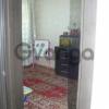 Продается квартира 1-ком 48 м² ул Текстильная, д. 18, метро Алтуфьево