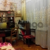 Продается квартира 2-ком 57 м² ул Зеленая, д. 8, метро Речной вокзал