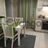 Продается квартира 3-ком 95 м² ул Совхозная, д. 5