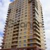 Продается квартира 2-ком 57 м² Свободный проезд, д. 9, метро Алтуфьево
